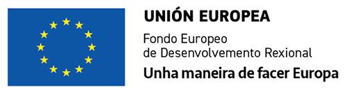 Uni�n Europea