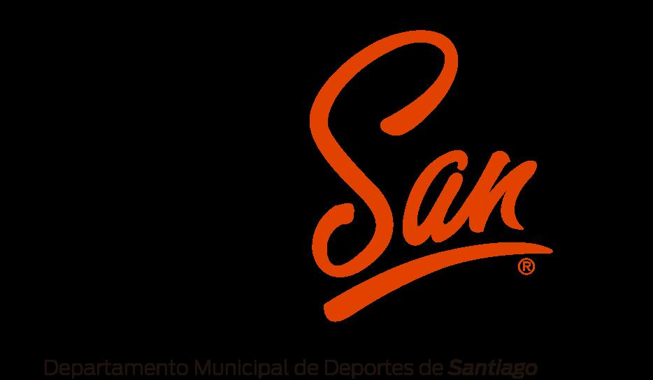 O programa san impulsado pola concellar a de deporte for Oficina de turismo de santiago de compostela