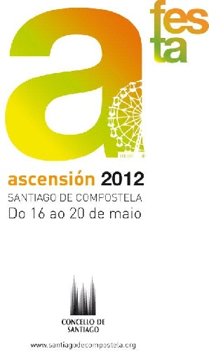 programa_Ascension2012_v3-1.jpg